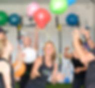 play, games, baloon, fitness, fun fitness, laugh, joy, baloons