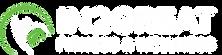 in2great fitness & wellness logo