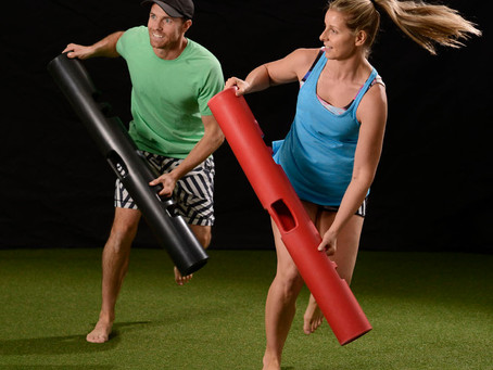 ViPR is Not Just Another Tool