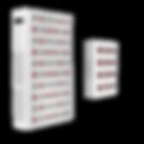 targeted-joovv_2x_b15aaee0-de33-4cb2-b37