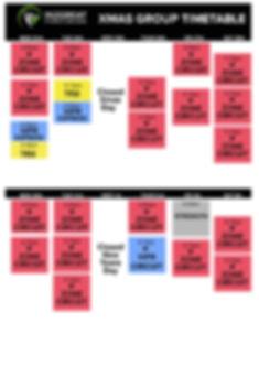 xmas 2019 Timetable.jpg