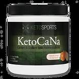 KetoCaNa_Australia_Ketones_Orange_2000x.