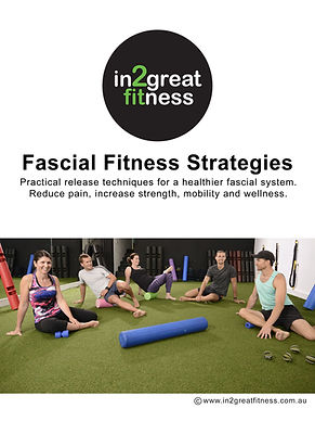 fascial fitness, foam rolling, wellness, health, group training, personal training, grass, trigger point therapy, fitness