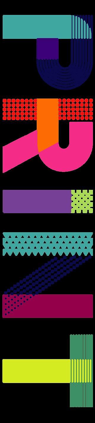 Print page colour-01.png