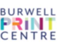 BPC logo-01.jpg