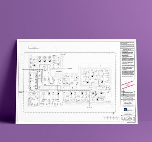 Building Diagrams