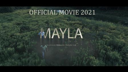 Mayla [2021]