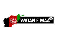Watan E Maa Tv Logo 300 Dpi.png