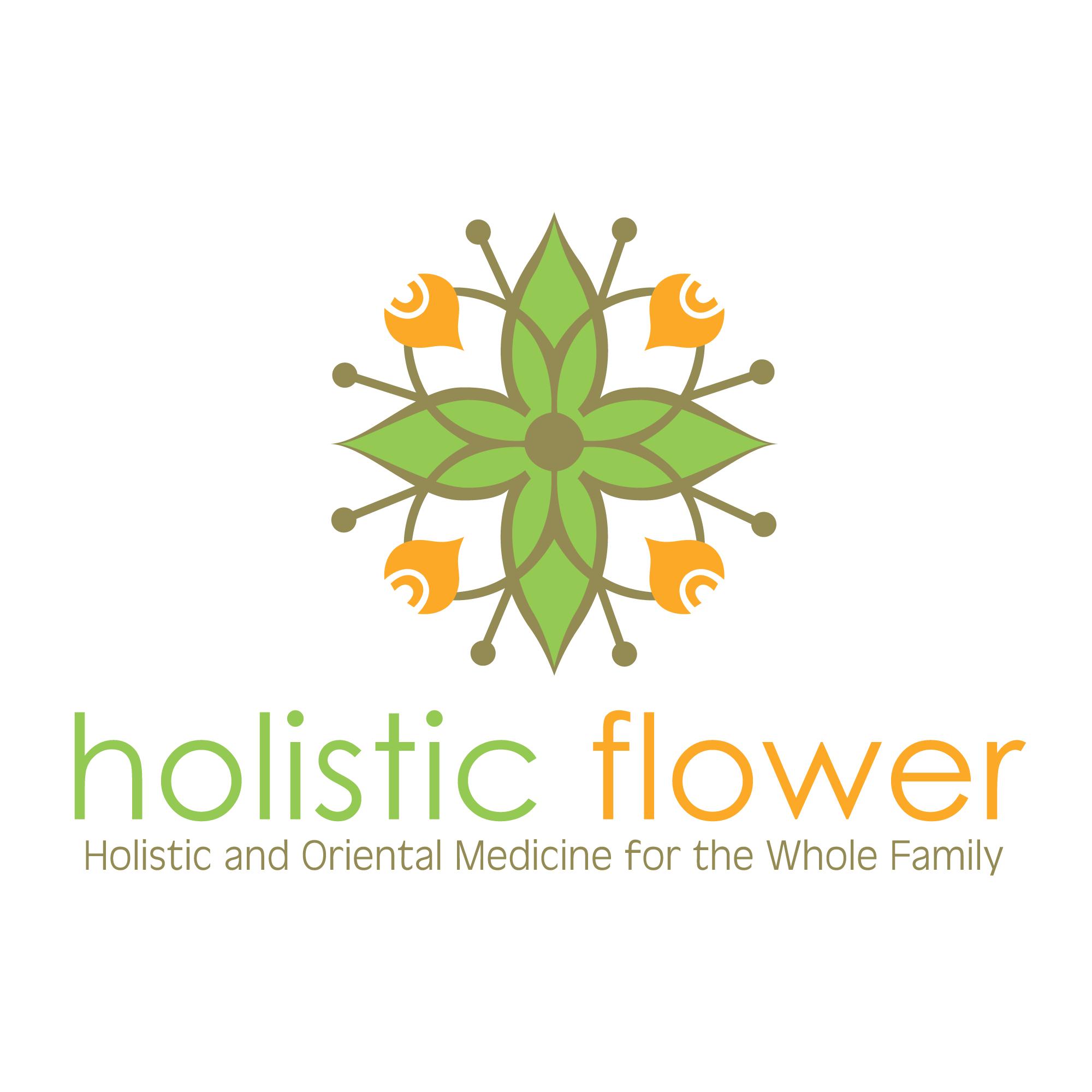 holistic-flower-[Converted]