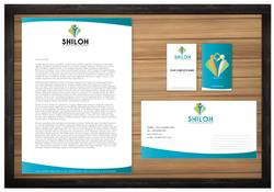 shiloh sample