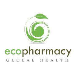 ecopharmacy-01