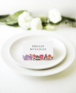 violet-fall_place-card_107x70