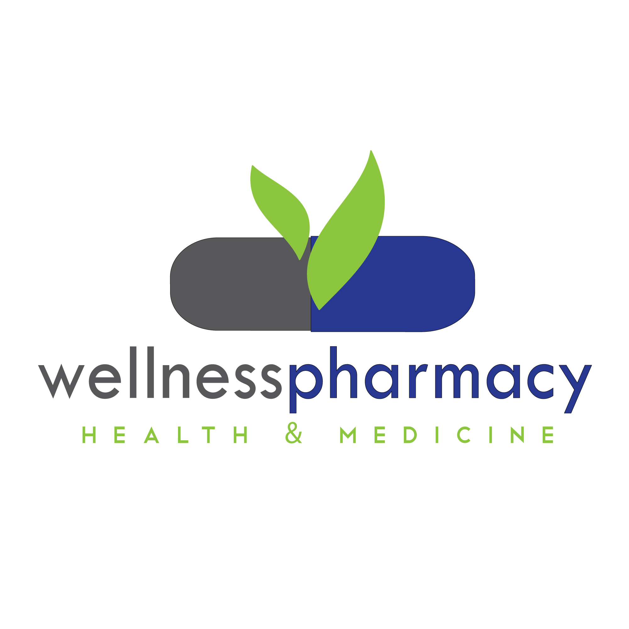 wellness pharmacy-01