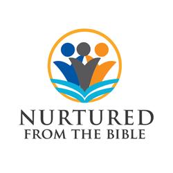 nurtured-from-the-bible-