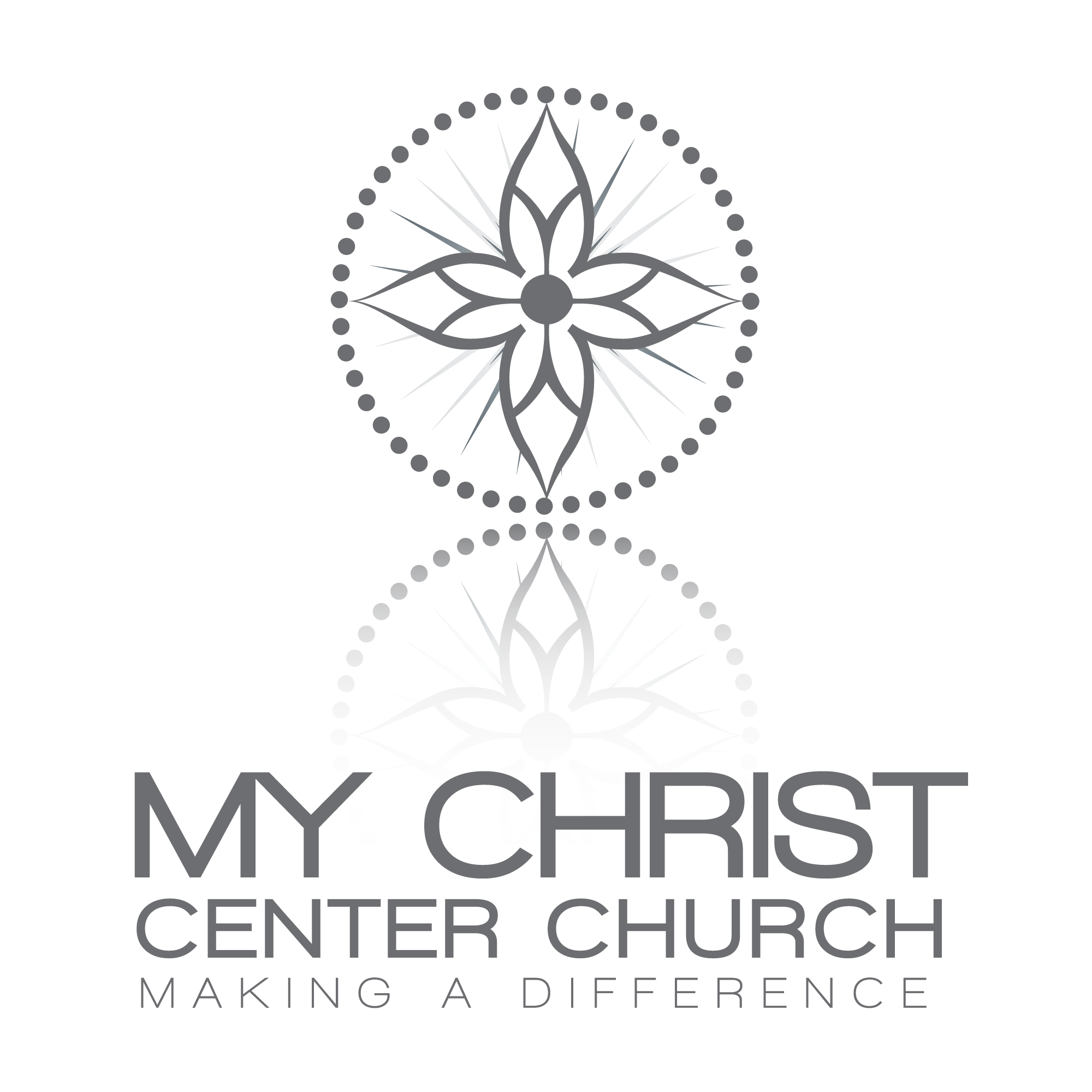 my-christ-center-church
