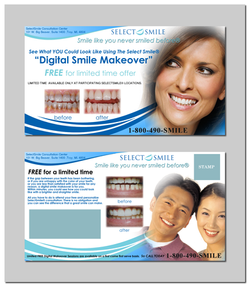digital smile makeover FOR submit 1