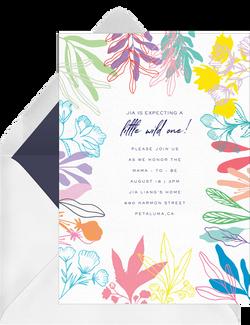 colorful-botanicals-invitations-white-o3