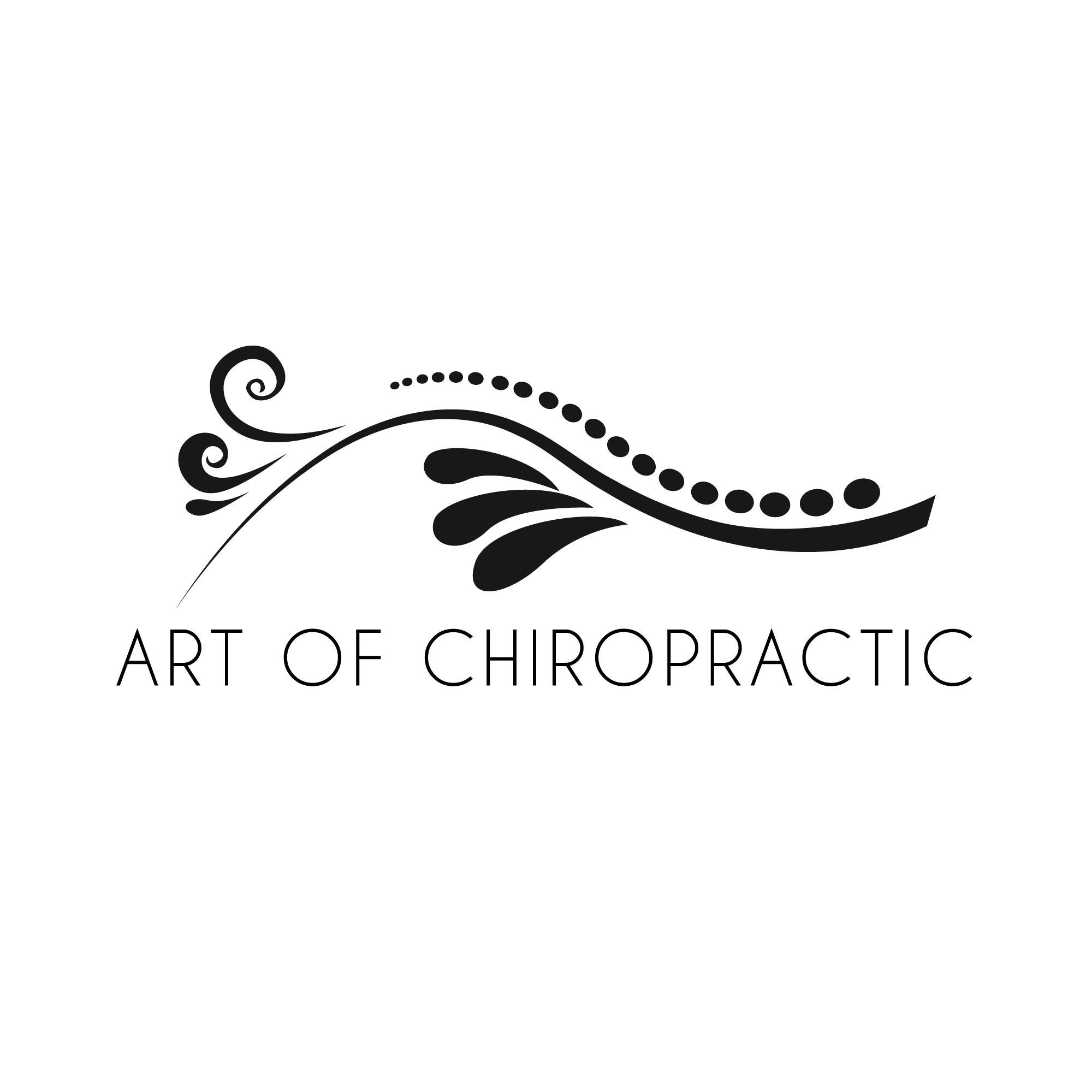 art-of-chiropractic