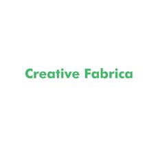 Creative Fabrica