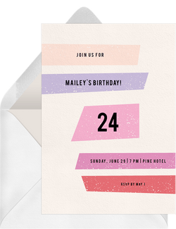funky-rectangles-invitations-pink-o40438