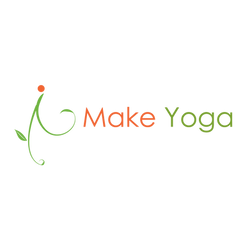 make yoga