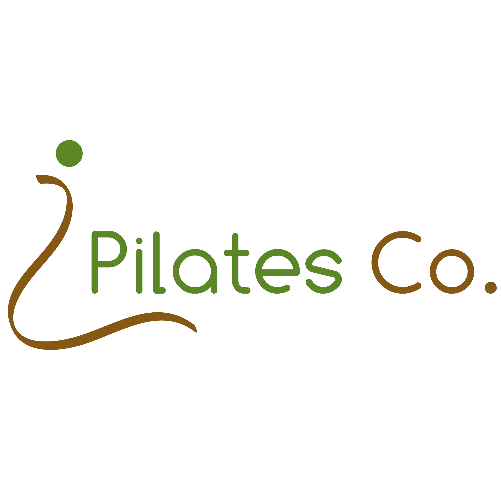 Pilates-Co