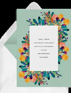 bold-florals-invitations-green-o34902~10