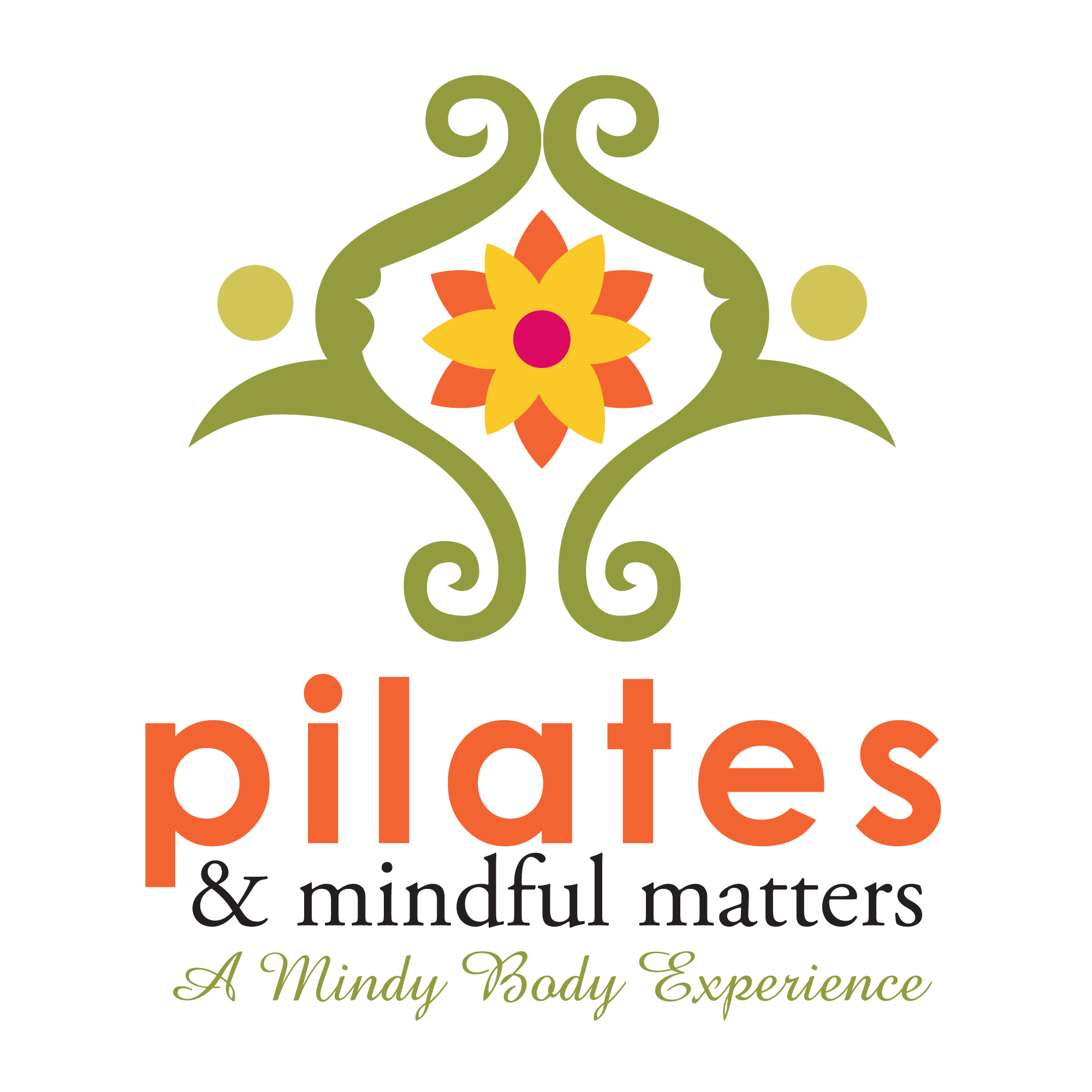 pilates-&-mindful-matters-[Converted]