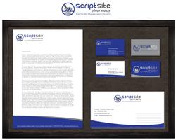 scriptsite pharmacy 1a