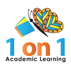 1 on 1 academic learning-01
