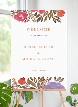 violet-fall_welcome-sign-a1