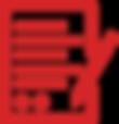 Passive Member Logo.png