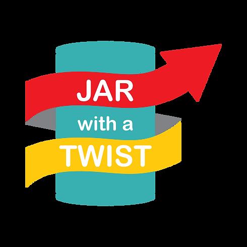 JarWithATwist_Logo.png