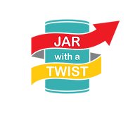 JarWithATwist_Logo_Centered.png