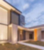 projeto de interiores, arquitetura de interiores