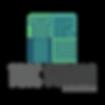 tricstudio_logo_normal.png