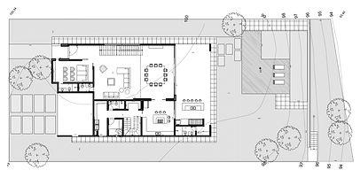 projeto residencia vinhedo - arquiteta Beatriz Migliorini