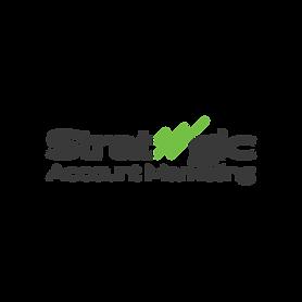 Strategic Account Marketing