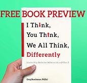 Free%20Hardcover-Book-Hand_v7Preivew_edi