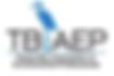 TB Environmental Professional Logo.png