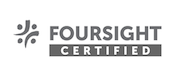 foursight-certified-logo-sm.png