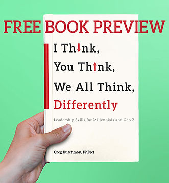 Free Hardcover-Book-Hand_v7Preivew.jpg