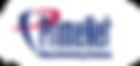 Primenet Logo.png