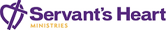Servants Heart Logo.png