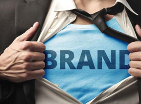 Derailing Brand Colors & Graphic Design: Bridging the Great Color Divide