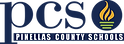 pcs-footer-logo-2x.png