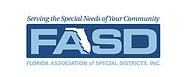 FASD Logo.png