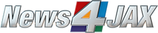 JAX4wjxt-logo.png