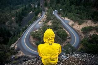 Team Leadership, Is Like Navigating a Winding Road