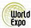 Wolrd Expo copy.png